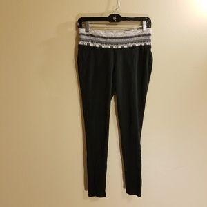 Mossimo Supply Co leggings